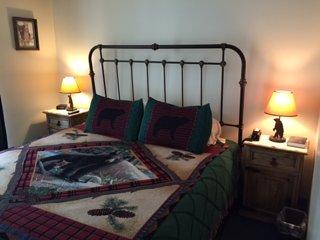#212 Oak Square - 1 Bedroom Condo - Gatlinburg vacation rentals