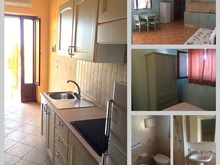 Nice Resort with Internet Access and A/C - Foce Varano vacation rentals