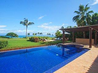 Villa Sol - Punta de Mita vacation rentals