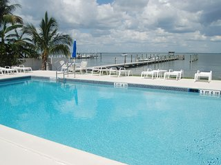 2 bedroom Condo with Boat Available in Captiva Island - Captiva Island vacation rentals