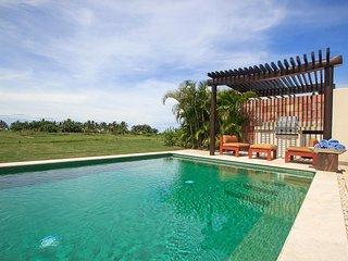 Villa Rubi - Punta de Mita vacation rentals