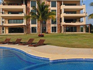 Condo Bugambilia - Punta de Mita vacation rentals