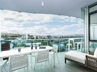 Beautiful 1 bedroom House in Bondi Beach - Bondi Beach vacation rentals