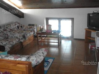 2 bedroom Condo with Parking in Ponte Arche - Ponte Arche vacation rentals