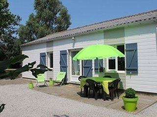 Bright Erbray House rental with Television - Erbray vacation rentals
