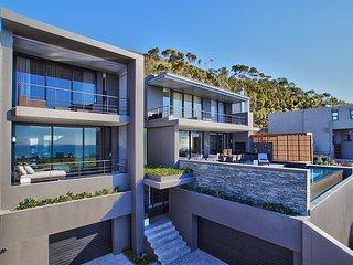 North - Cape Town vacation rentals