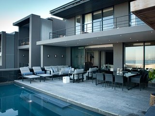 North 3 - Cape Town vacation rentals