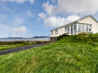 Beach house, Louisburgh, Mayo, Ireland, - Louisburgh vacation rentals