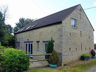 4 bedroom Cottage with Internet Access in Bampton - Bampton vacation rentals