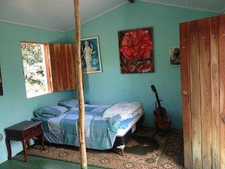 Sítio do Amor - Vale do Capão - Vale do Capao vacation rentals