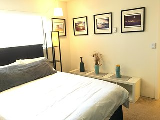 Minutes to Beach, Canals & Abbot Kinney! - Los Angeles vacation rentals