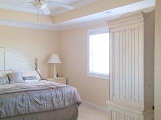Beautiful 3 bedroom Apartment in Ocean City with Internet Access - Ocean City vacation rentals