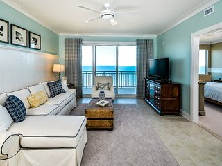 Gateway Grand 1411 ~ RA89889 - Ocean City vacation rentals