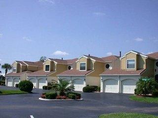 Claremont Holiday Home - Orlando vacation rentals