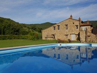 Cozy 2 bedroom Arezzo Condo with Internet Access - Arezzo vacation rentals