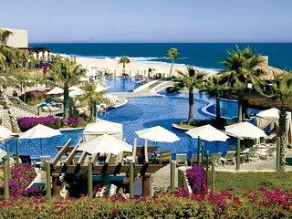 Pueblo Bonito Sunset Bch. Dec.13-19,Just $299/Stay - Cabo San Lucas vacation rentals