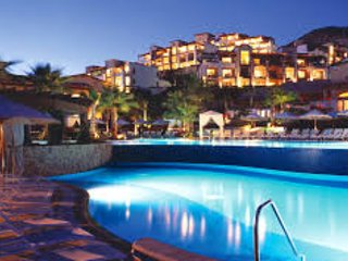 1 bedroom Resort with Deck in Cabo San Lucas - Cabo San Lucas vacation rentals
