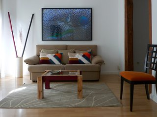 Apartment in the center / Malasaña - Madrid vacation rentals