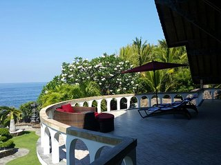 Matahari Luxury private Villa, Pool, Dive Center - Tulamben vacation rentals
