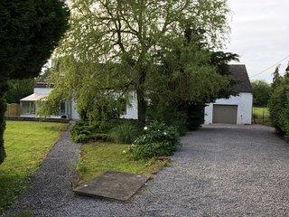 Gîte barage de l'Eau d'Heure Notre Rêve - Sivry vacation rentals