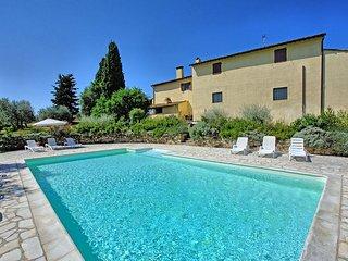 San Casciano In Val Di Pesa - 1030001 - San Casciano in Val di Pesa vacation rentals