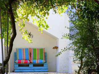 MEIO - Country House Natural Park - Alcanede vacation rentals
