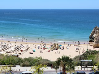Varandas do Sol 2 - Praia da Rocha vacation rentals