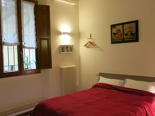 Nice 1 bedroom Apartment in Imola - Imola vacation rentals