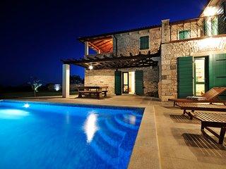 Villa Lucia - Pula vacation rentals