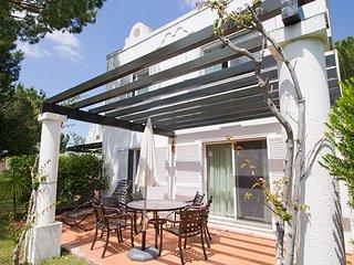 Lovely 3 bedroom House in Quinta do Lago - Quinta do Lago vacation rentals
