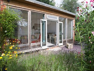 Perfect 1 bedroom Cottage in West Pennard - West Pennard vacation rentals
