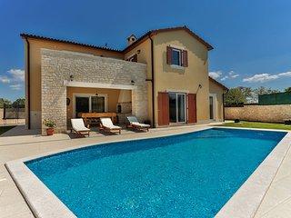 Villa Marisa - Rovinj vacation rentals