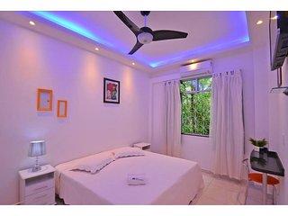 LUXURY APARTMENT IN COPACABANA FOR VACATION RENTAL - - Rio de Janeiro vacation rentals
