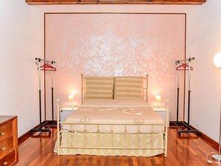 Suite Santa Sofia - Palermo vacation rentals