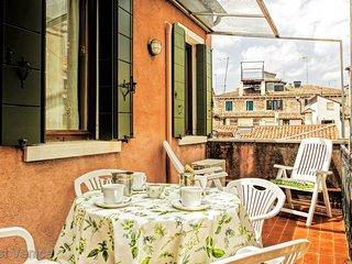 San Silvestro - Venice vacation rentals