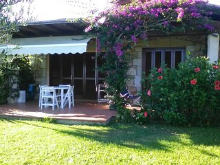 Residence Puntaldia Le Haliotis - San Teodoro vacation rentals