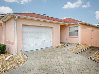 Hop skip and a jump from Spanish Springs. Includes complimentary gas cart. - Dailekh vacation rentals