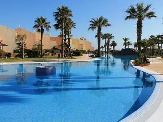 Perfect Condo with Elevator Access and Housekeeping Included - Zahara de los Atunes vacation rentals