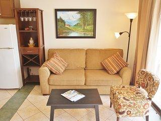 Casa Del Mar 289 - Galveston vacation rentals