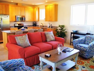 Casa Costero - Siesta Key vacation rentals