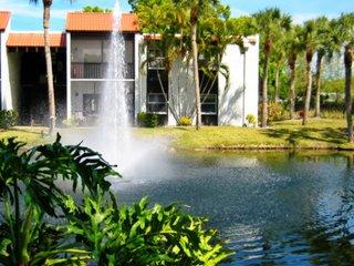 Villa Rosa - Sarasota vacation rentals