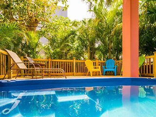 Casa Del Soleil - Siesta Key vacation rentals