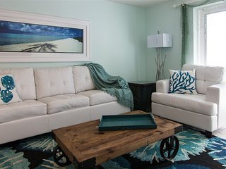 Perfect 4 bedroom House in Gulf Gate Branch - Gulf Gate Branch vacation rentals