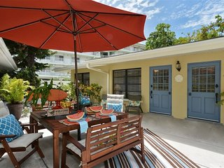 Sol y Mar - Siesta Key vacation rentals