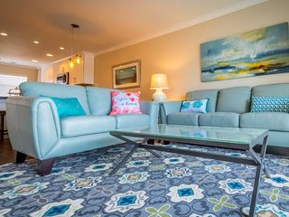 Pelicans Perch - Siesta Key vacation rentals