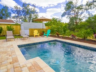 Casita Bayou - Siesta Key vacation rentals