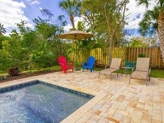 Casita Coco - Siesta Key vacation rentals