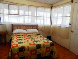 Casa Xelaju (Apartment Number 4) - Quetzaltenango vacation rentals