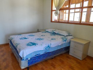 Casa Xelaju (Apartment Number 6) - Quetzaltenango vacation rentals