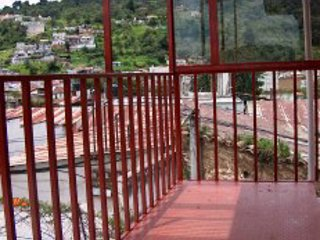 Casa Xelaju (Apartment Number 7) - Quetzaltenango vacation rentals